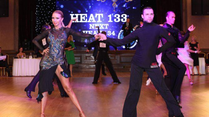 Home - Crown Cup International ProAm Ballroom, Tango dance